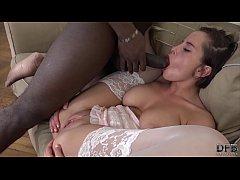 www xxxvideo com